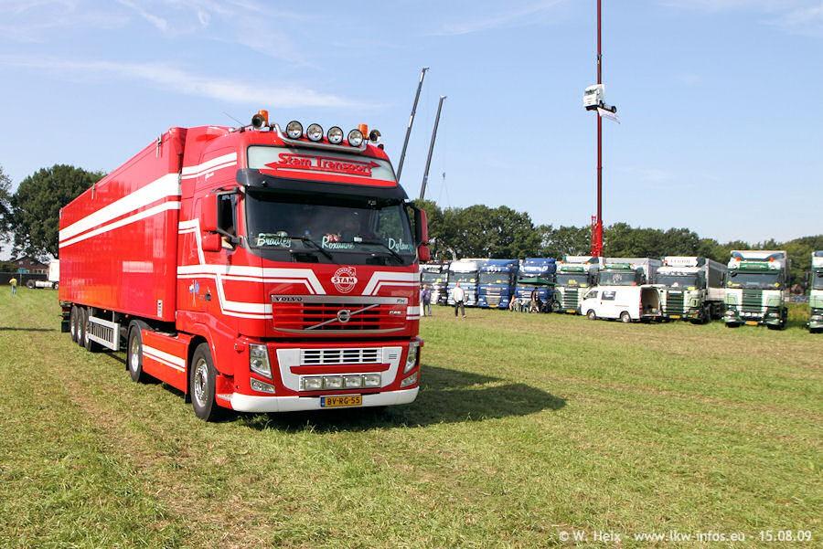 20090815-Truckshow-Liessel-00580.jpg