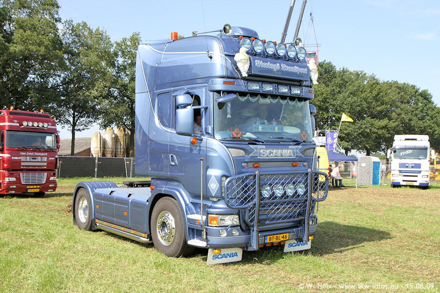 20090815-Truckshow-Liessel-00585.jpg