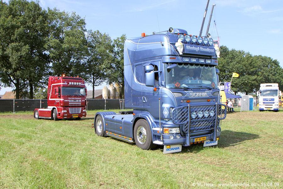 20090815-Truckshow-Liessel-00586.jpg