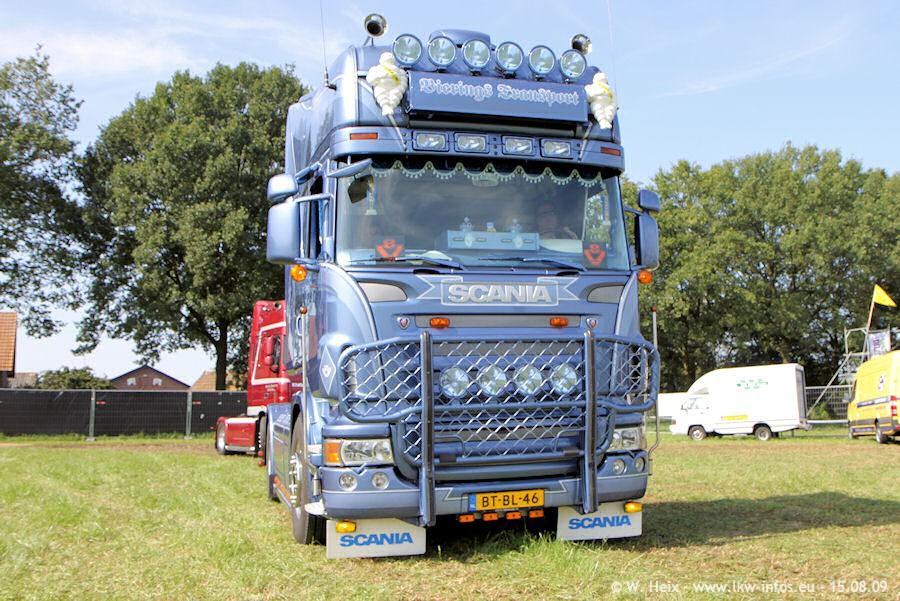 20090815-Truckshow-Liessel-00587.jpg