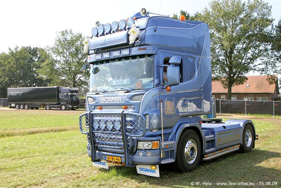 20090815-Truckshow-Liessel-00589.jpg