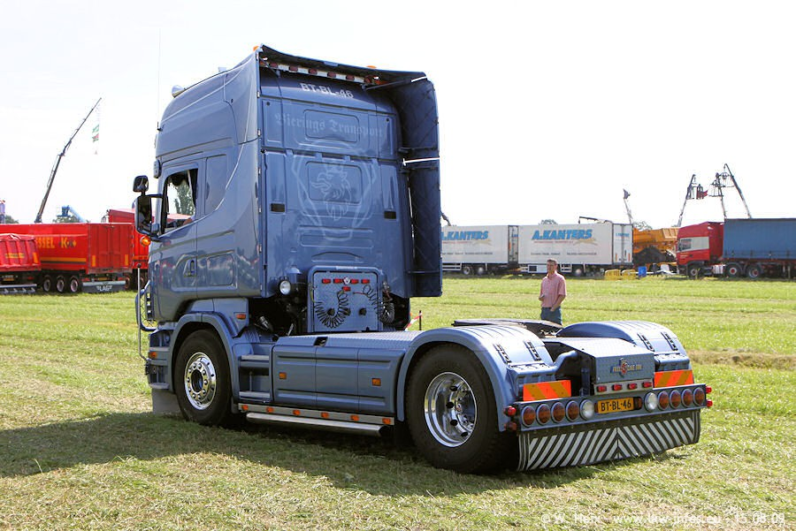 20090815-Truckshow-Liessel-00591.jpg