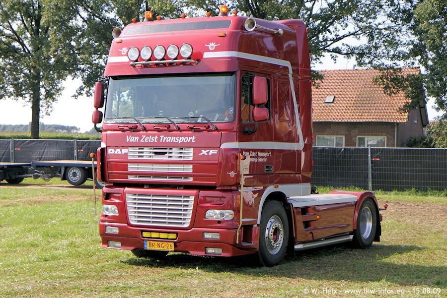 20090815-Truckshow-Liessel-00592.jpg