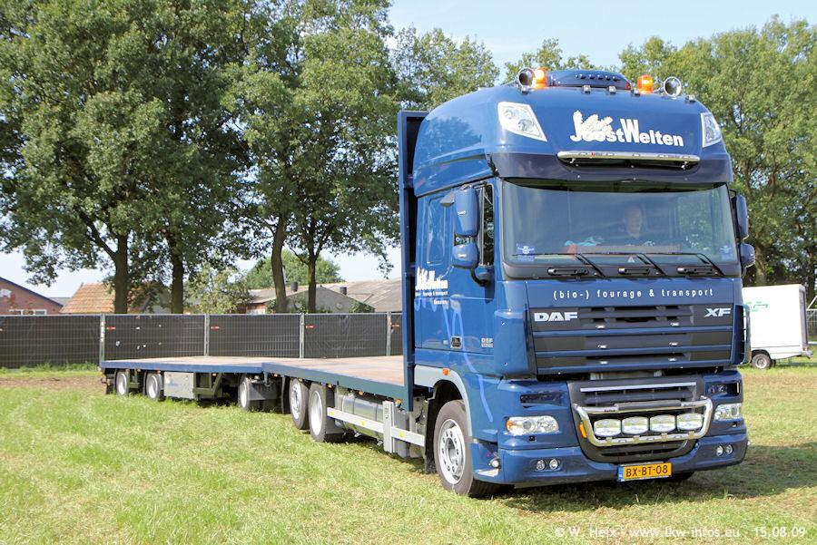 20090815-Truckshow-Liessel-00595.jpg