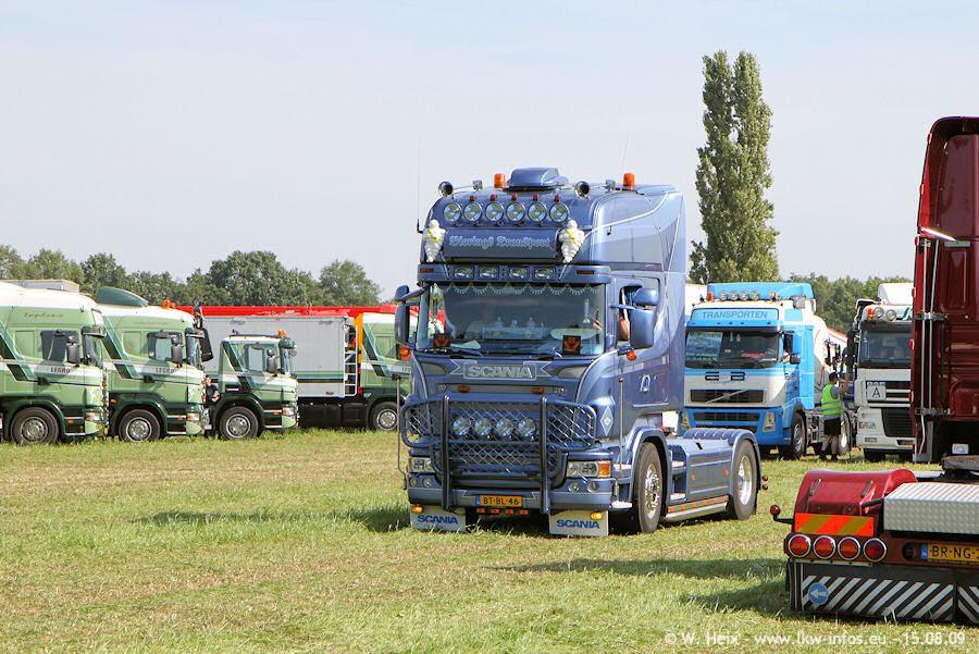20090815-Truckshow-Liessel-00596.jpg