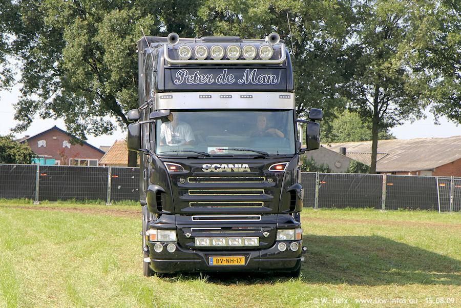20090815-Truckshow-Liessel-00598.jpg