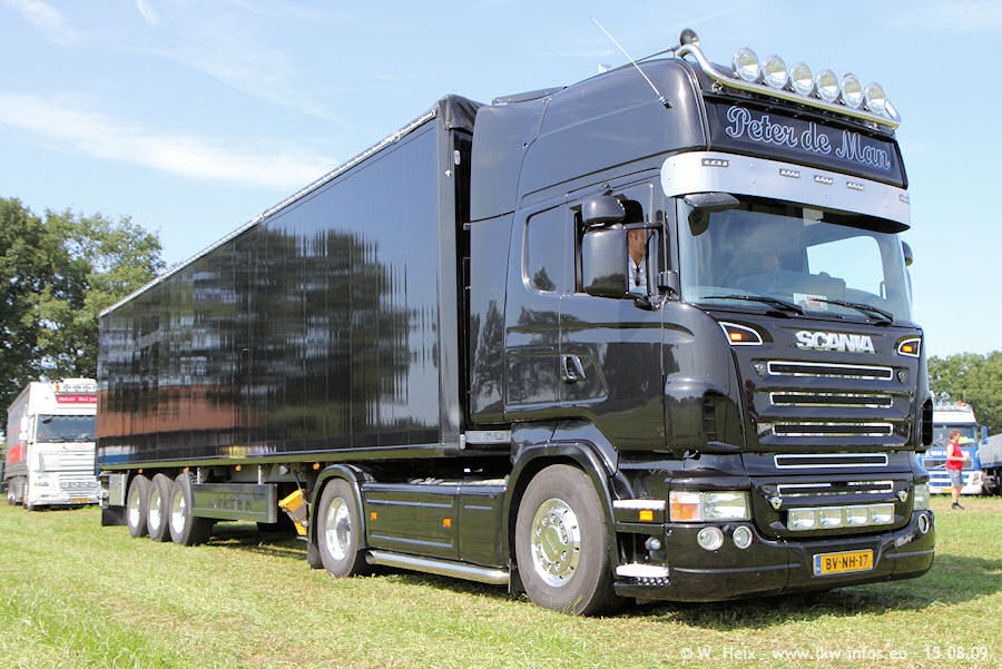 20090815-Truckshow-Liessel-00602.jpg