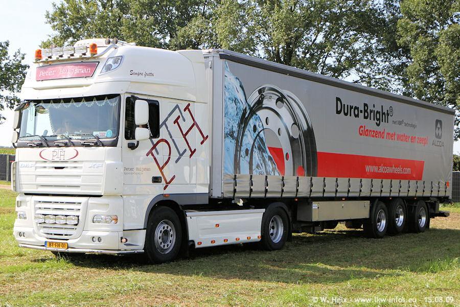 20090815-Truckshow-Liessel-00607.jpg