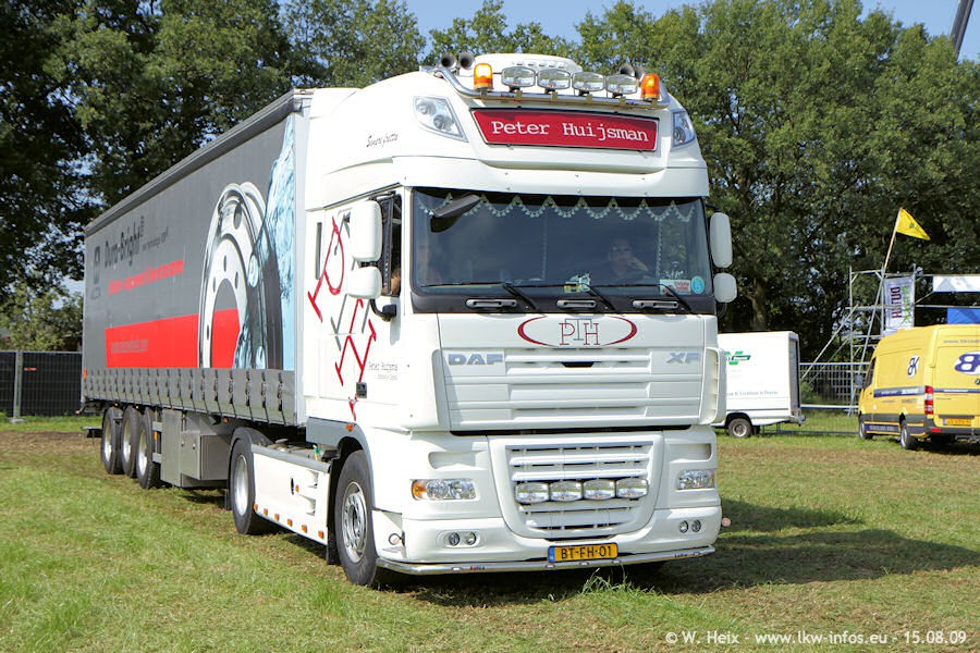 20090815-Truckshow-Liessel-00609.jpg