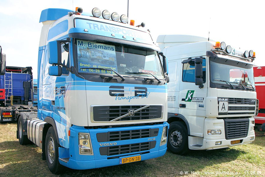 20090815-Truckshow-Liessel-00611.jpg
