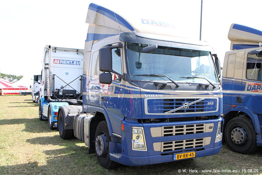20090815-Truckshow-Liessel-00612.jpg
