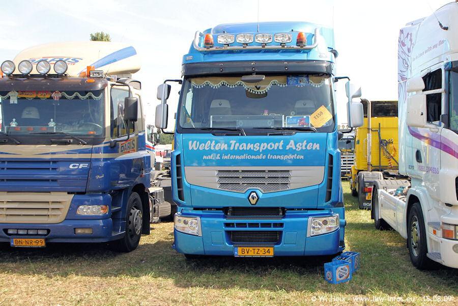 20090815-Truckshow-Liessel-00616.jpg