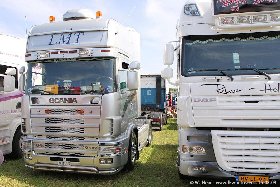 20090815-Truckshow-Liessel-00617.jpg
