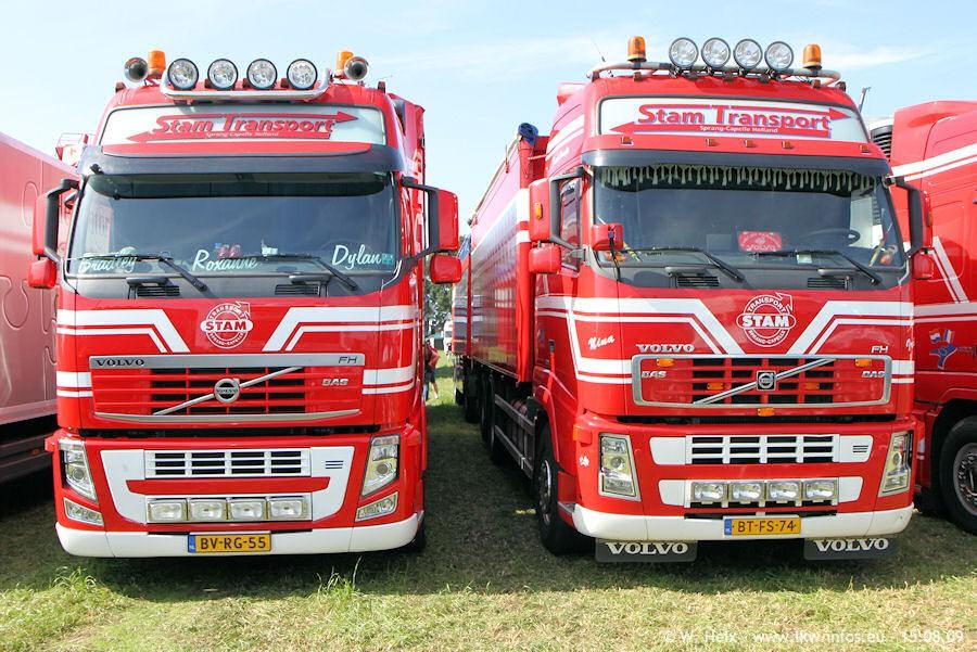 20090815-Truckshow-Liessel-00619.jpg