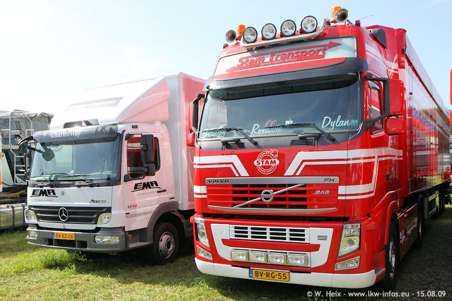 20090815-Truckshow-Liessel-00620.jpg