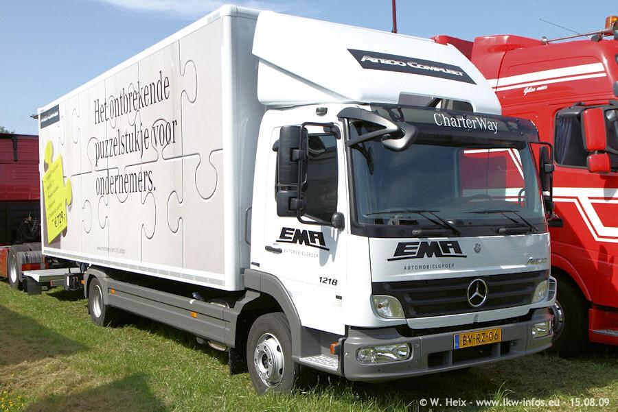 20090815-Truckshow-Liessel-00623.jpg
