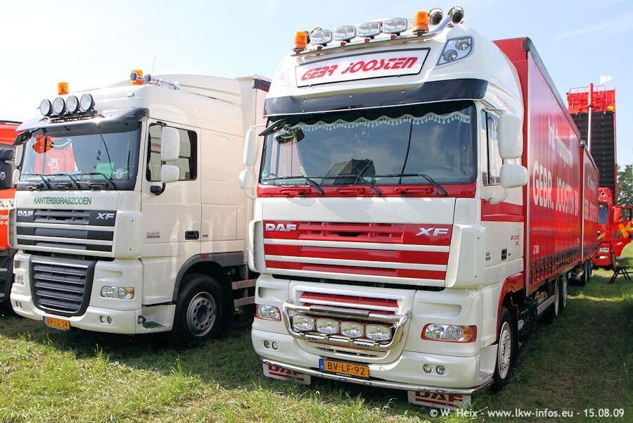 20090815-Truckshow-Liessel-00627.jpg