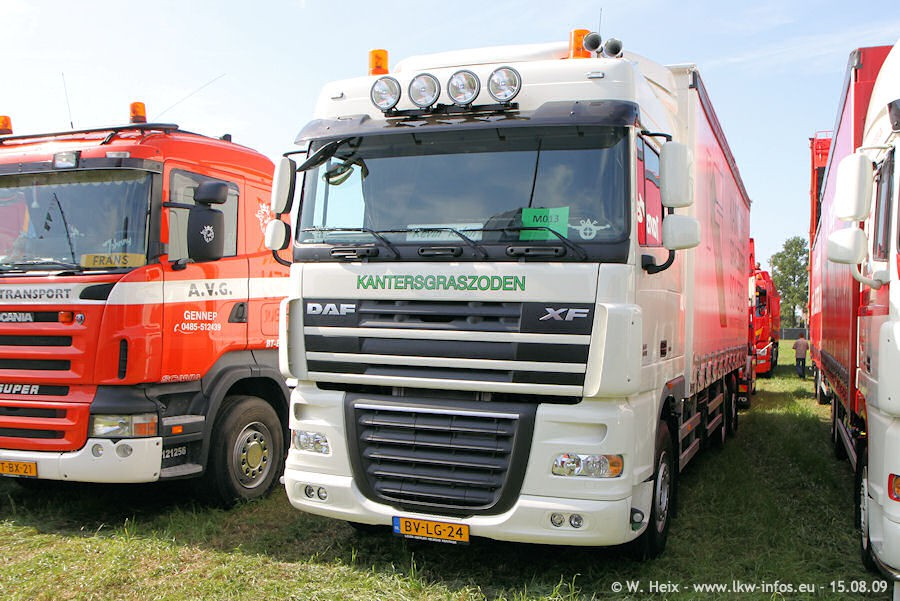 20090815-Truckshow-Liessel-00629.jpg