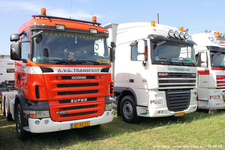 20090815-Truckshow-Liessel-00633.jpg