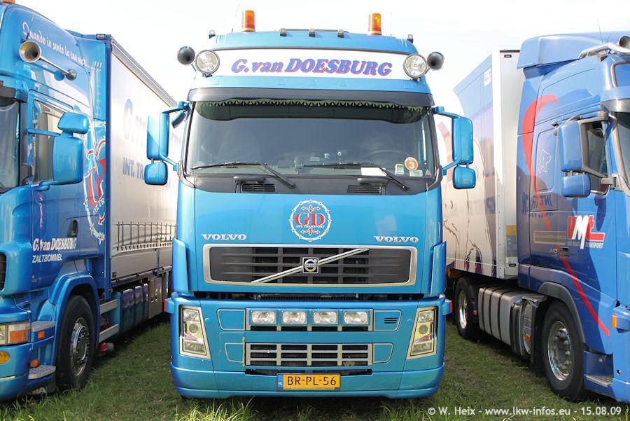 20090815-Truckshow-Liessel-00638.jpg
