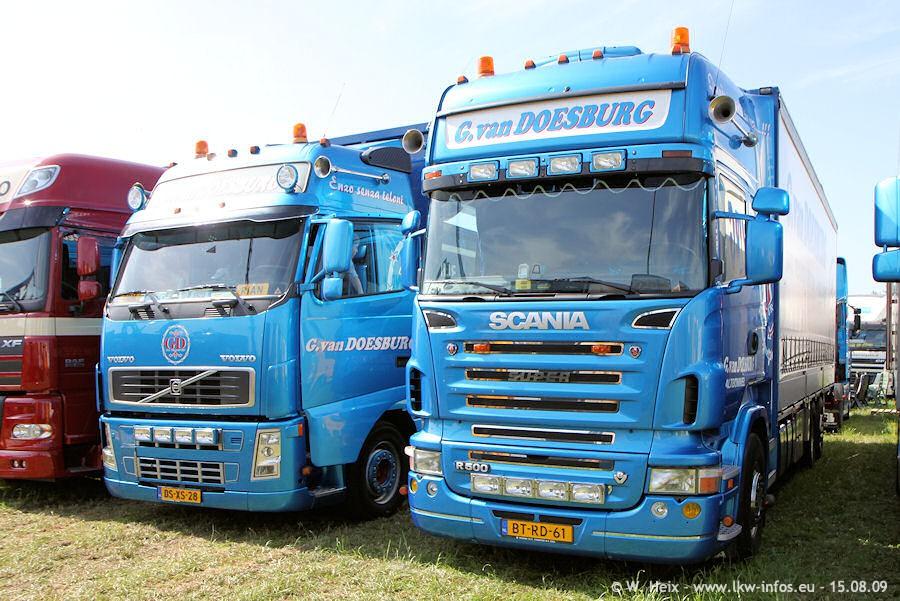 20090815-Truckshow-Liessel-00640.jpg