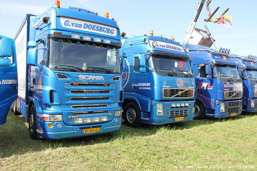20090815-Truckshow-Liessel-00641.jpg