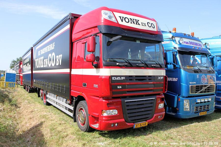 20090815-Truckshow-Liessel-00643.jpg