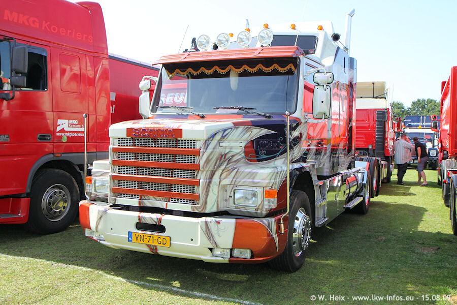20090815-Truckshow-Liessel-00646.jpg