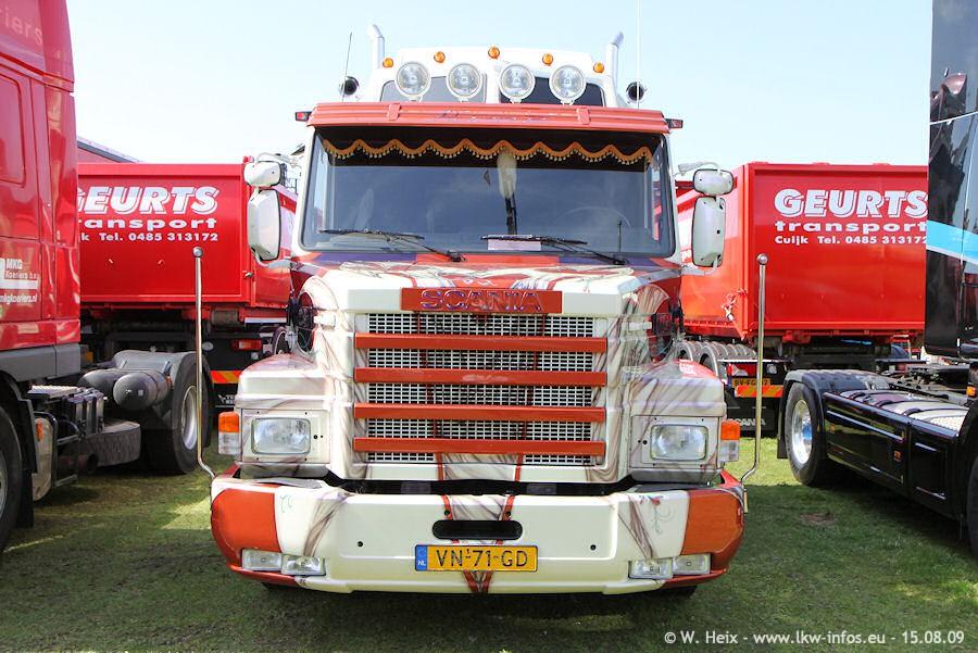 20090815-Truckshow-Liessel-00647.jpg