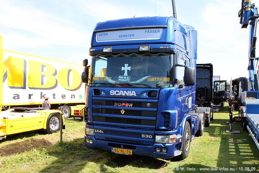 20090815-Truckshow-Liessel-00648.jpg