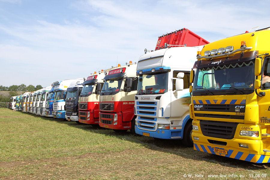20090815-Truckshow-Liessel-00650.jpg