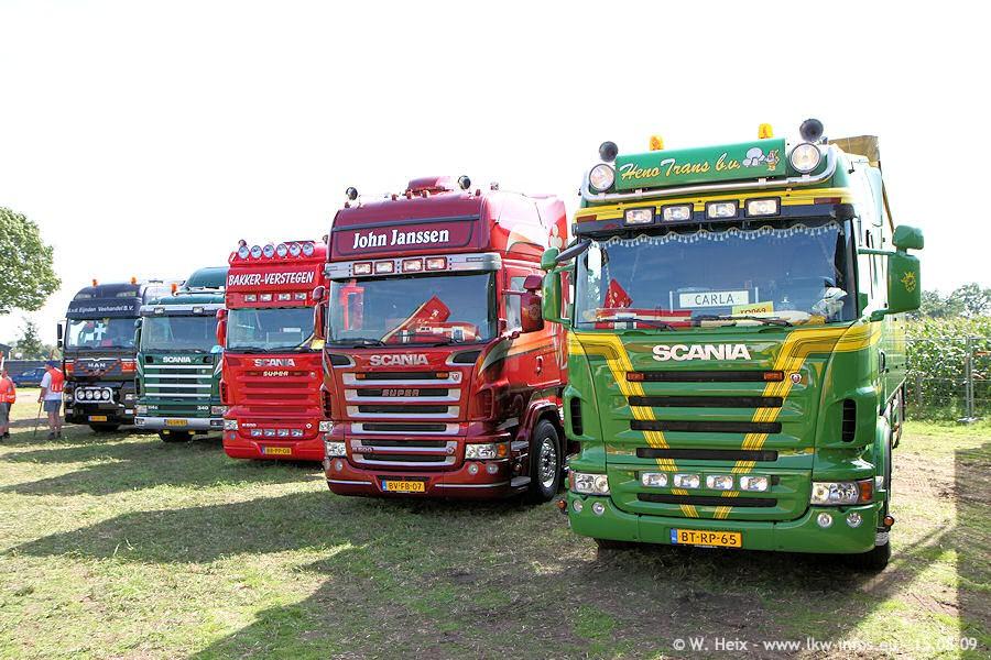 20090815-Truckshow-Liessel-00651.jpg