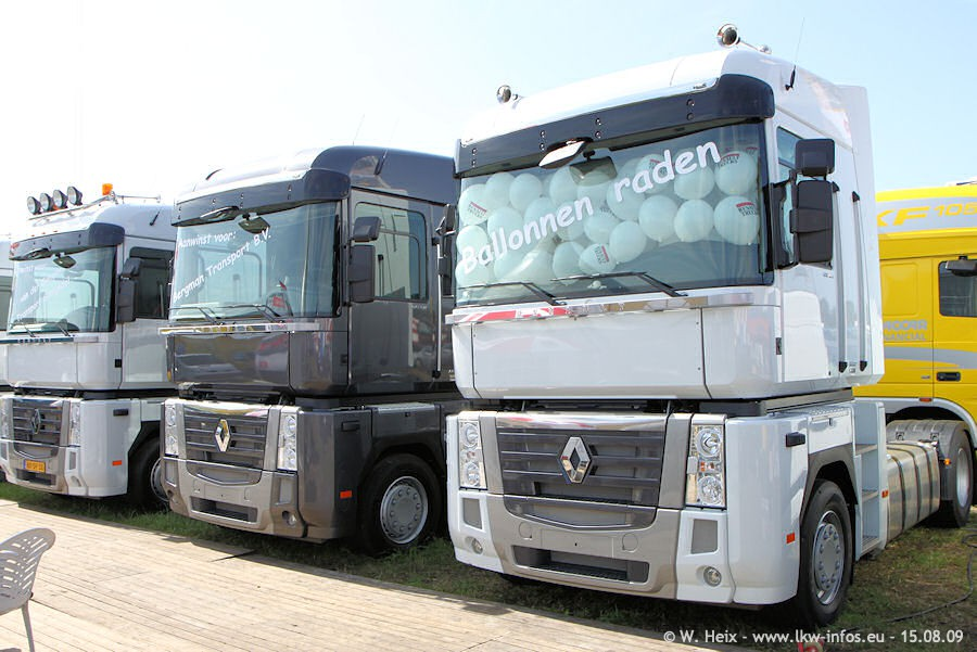 20090815-Truckshow-Liessel-00654.jpg