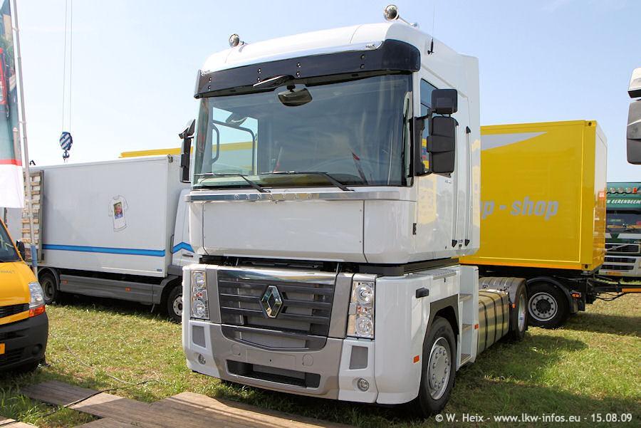 20090815-Truckshow-Liessel-00657.jpg