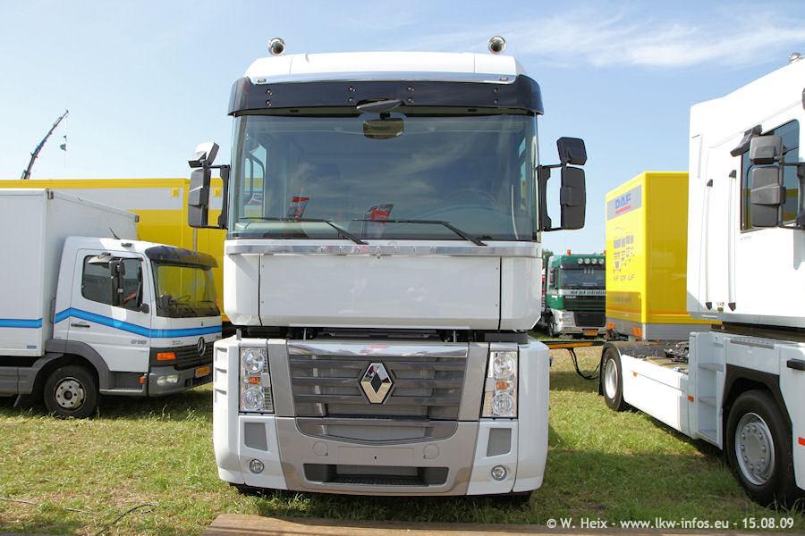 20090815-Truckshow-Liessel-00658.jpg
