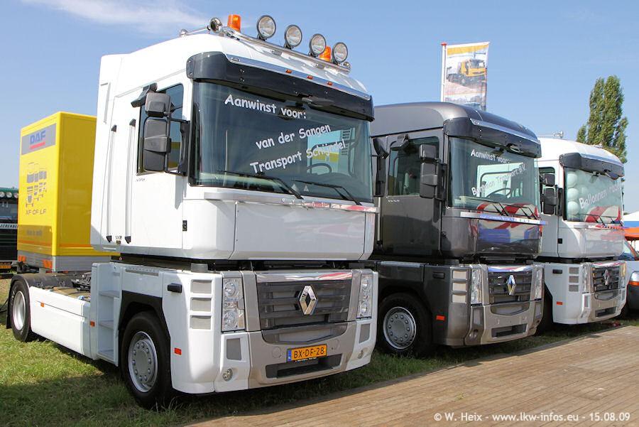 20090815-Truckshow-Liessel-00659.jpg