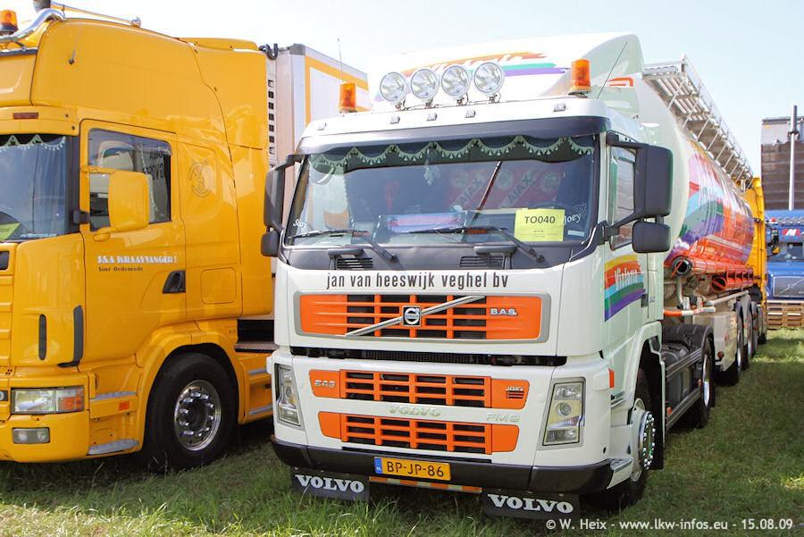 20090815-Truckshow-Liessel-00661.jpg