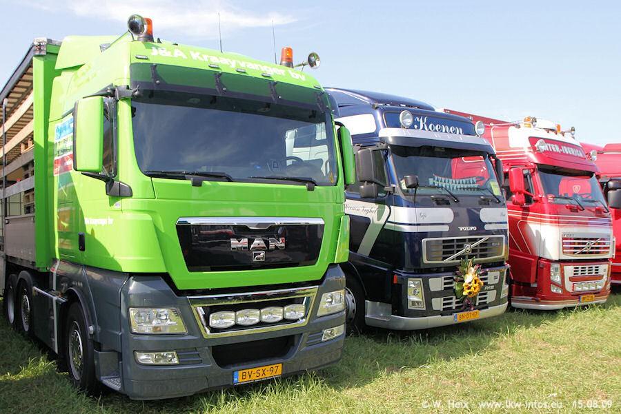 20090815-Truckshow-Liessel-00664.jpg