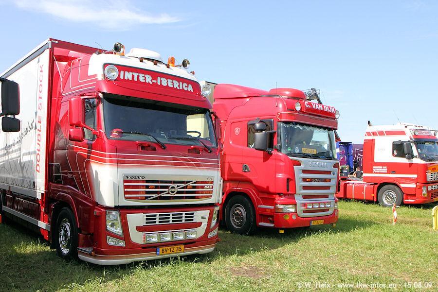 20090815-Truckshow-Liessel-00665.jpg