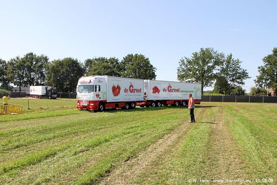 20090815-Truckshow-Liessel-00670.jpg