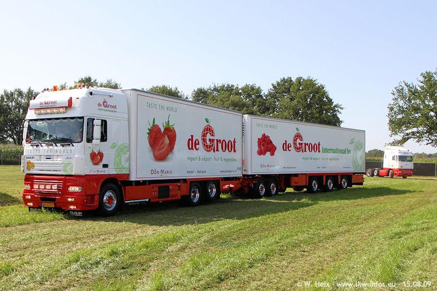 20090815-Truckshow-Liessel-00673.jpg
