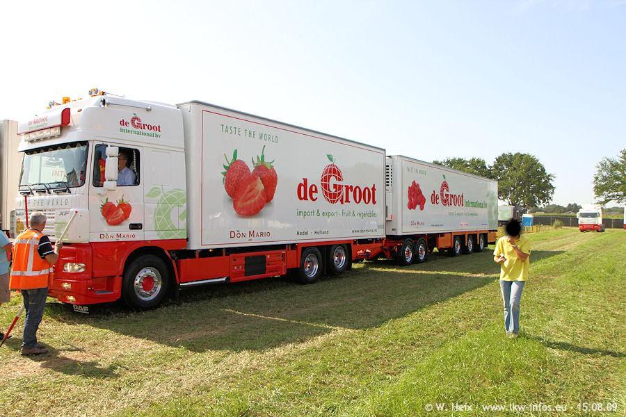 20090815-Truckshow-Liessel-00675.jpg