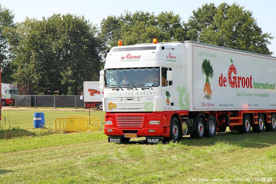 20090815-Truckshow-Liessel-00678.jpg