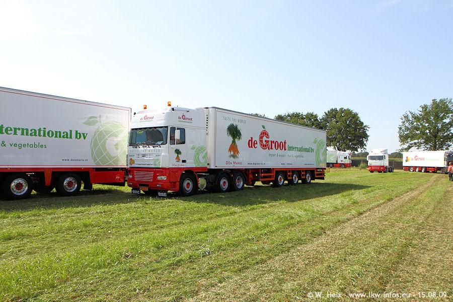 20090815-Truckshow-Liessel-00680.jpg