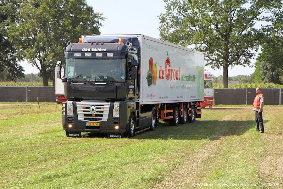 20090815-Truckshow-Liessel-00682.jpg