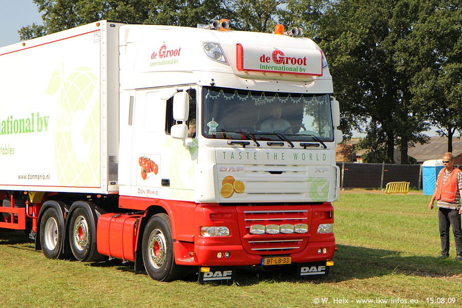 20090815-Truckshow-Liessel-00688.jpg