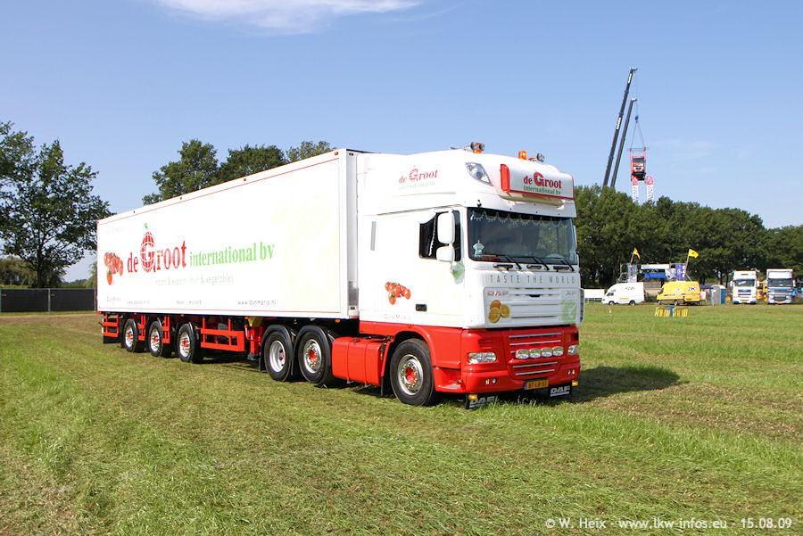 20090815-Truckshow-Liessel-00690.jpg