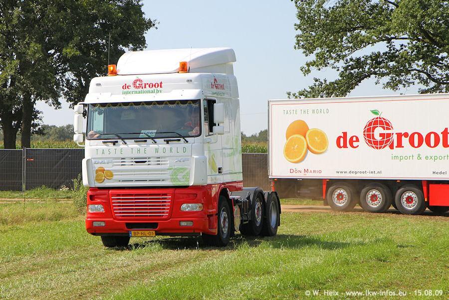 20090815-Truckshow-Liessel-00694.jpg