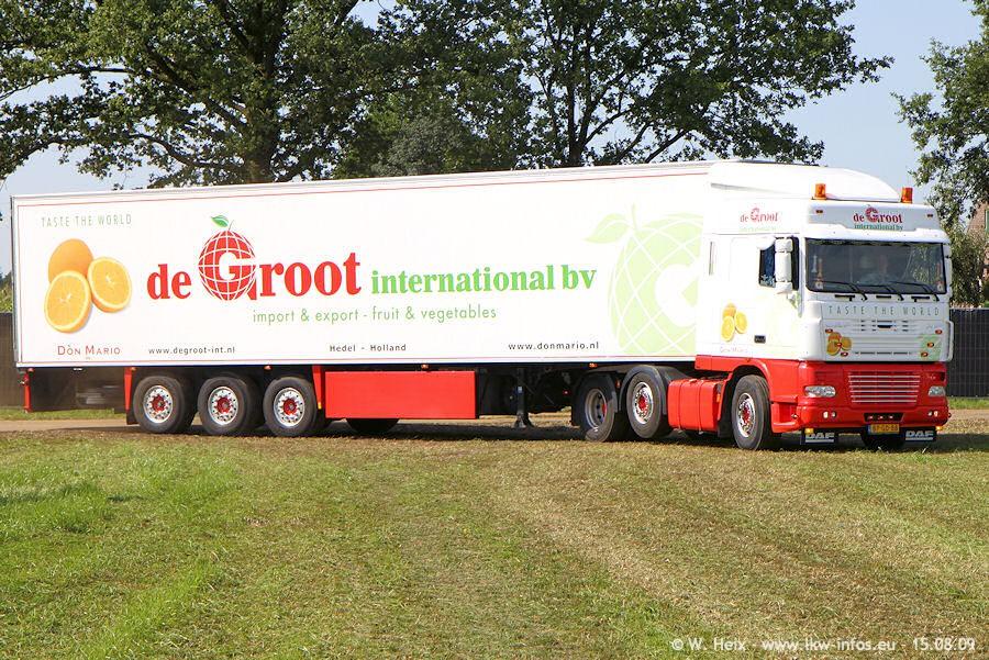 20090815-Truckshow-Liessel-00695.jpg