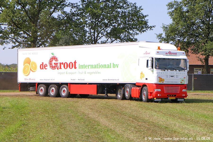 20090815-Truckshow-Liessel-00696.jpg